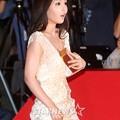 Photos: 2012100419004501358_1