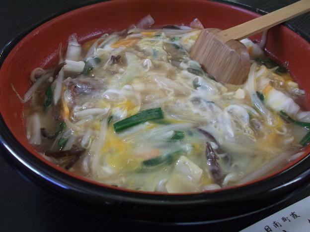 割烹食事井谷2012.10 (12)