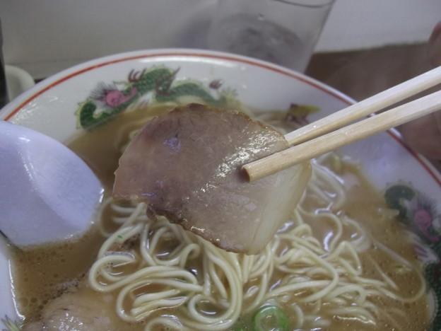 陽気 2013.03 (5)