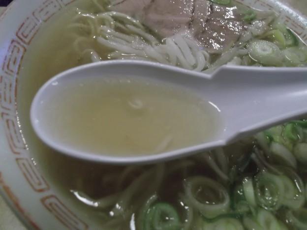 焼肉メービー2013.02.09 (08)