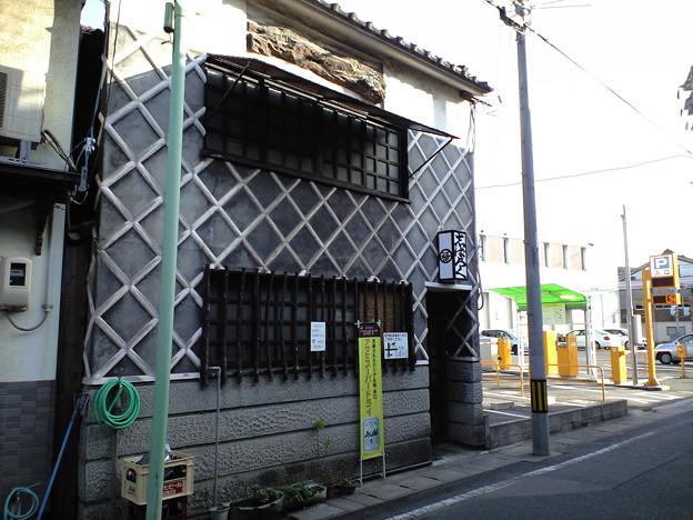 しばらく 2010.01 (03)