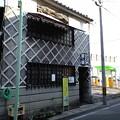 Photos: しばらく 2010.01 (03)