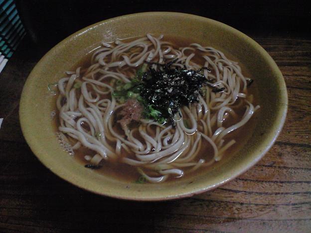 しばらく 2010.01 (11)