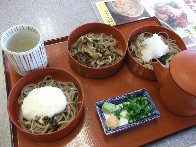 たまき米子店2012.08 (4)