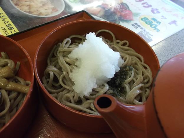 Photos: たまき米子店2012.08 (7)