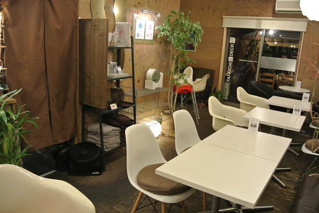 Cafe TAI-KICHI 2014.01 (06)