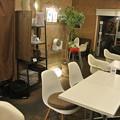 Photos: Cafe TAI-KICHI 2014.01 (06)