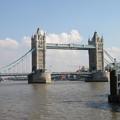 写真: ロンドン橋