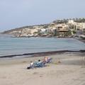 マルタ島海岸