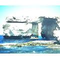 ゴゾ島(マルタ
