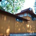 Photos: 120908-06浅間神社(船津)