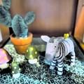 Photos: Miniature