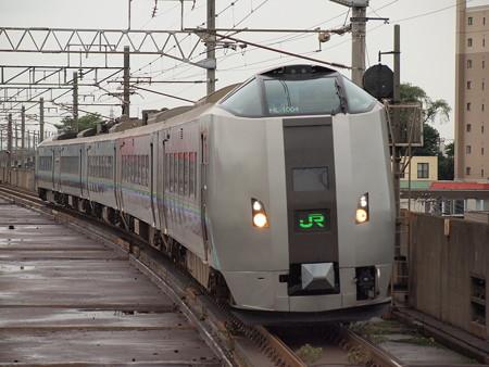 P9064096