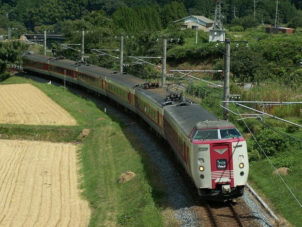 2009年 日本色々大遠征 236