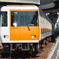 Photos: 近鉄7020系 地下鉄中央線弁天町駅