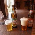 Photos: ドイツビール@お菓子の里丹波