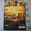 Photos: DVD海猿 裏