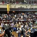 Photos: 台湾学生 立法院占拠 (3)