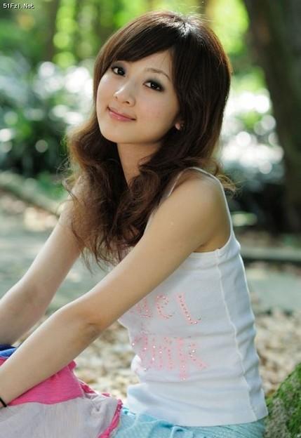 美形小姐 VOL1 (2)
