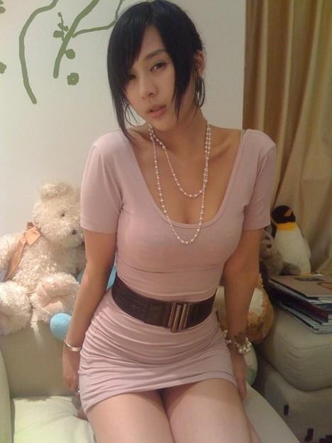 美形小姐 VOL1 (10)