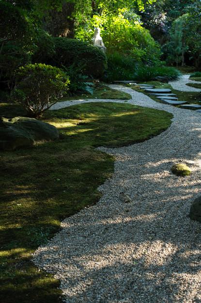 鎌倉フォトウォーク2012 - 報国寺