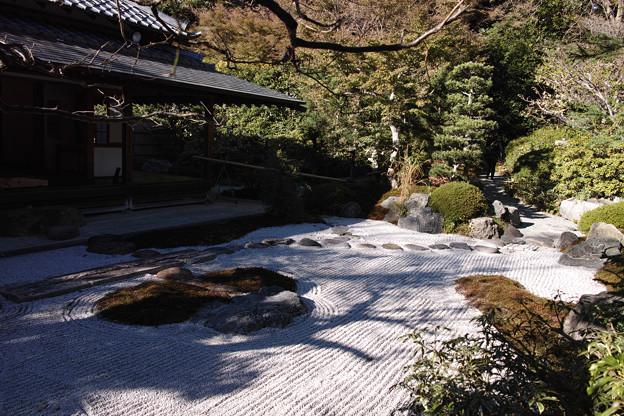 鎌倉フォトウォーク2012 - 浄明寺