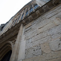 Day 6: Merton College - マートン・カレッジ(オックスフォード大学)