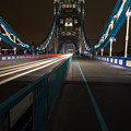 Photos: タワーブリッジ