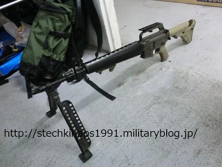 CIMG8306