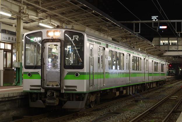 E127 1
