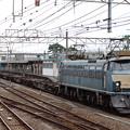EF66-26 5093レ