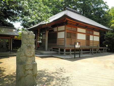 祇園寺-03薬師堂a(佐須の薬師)