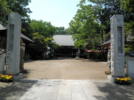 祇園寺-01本堂