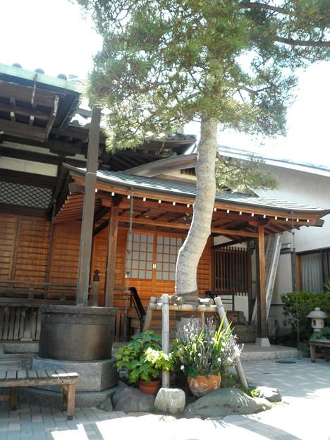 Photos: 明西寺-03