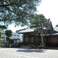 Photos: 明西寺-02