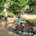 Photos: 西河原自然公園-02