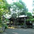 Photos: 泉龍禅寺(狛江)-06本堂a