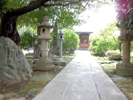 観蔵院-05本堂a