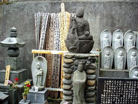 妙光寺(世田谷区奥沢)-06a