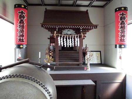 十幹森稲荷神社-05