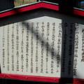 柳久保稲荷神社-02INFO
