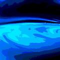 Photos: 水の惑星_creation-01