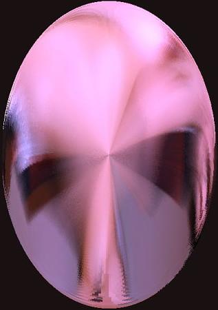 エイリアンの卵-02