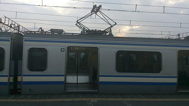 http://kura3.photozou.jp/pub/266/2415266/photo/184068730_624.jpg