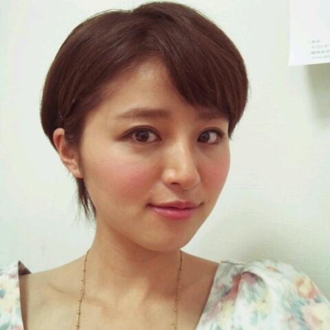 鈴木ちなみの画像 p1_4