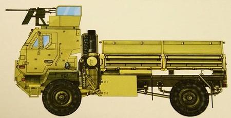 M1078 (2)