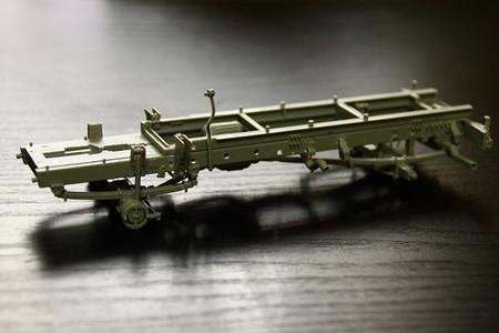 M1078 (3)