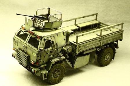 M1078(7) (2)