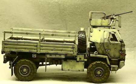 M1078(7) (4)