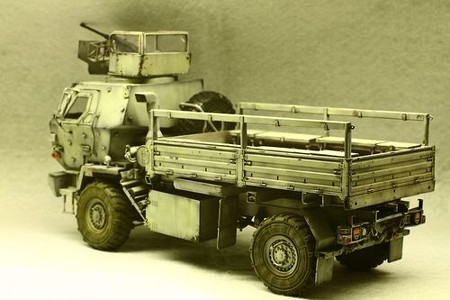 M1078(7) (6)